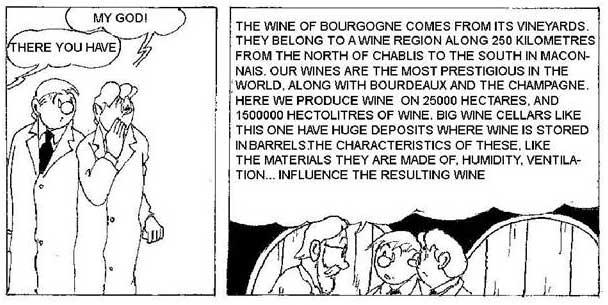Wine Looters 56